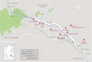 adventures in the land of the incas coltur