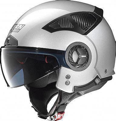Helm Nolan N33 Classic nolan n33 evo classic jethelm motoin de