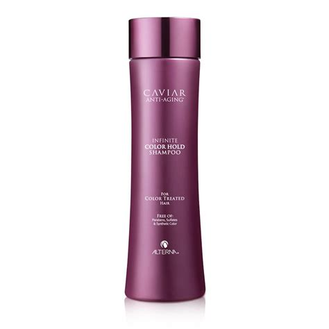 best sulfate free shoo for colored hair 11 best shoos for color treated hair thefashionspot