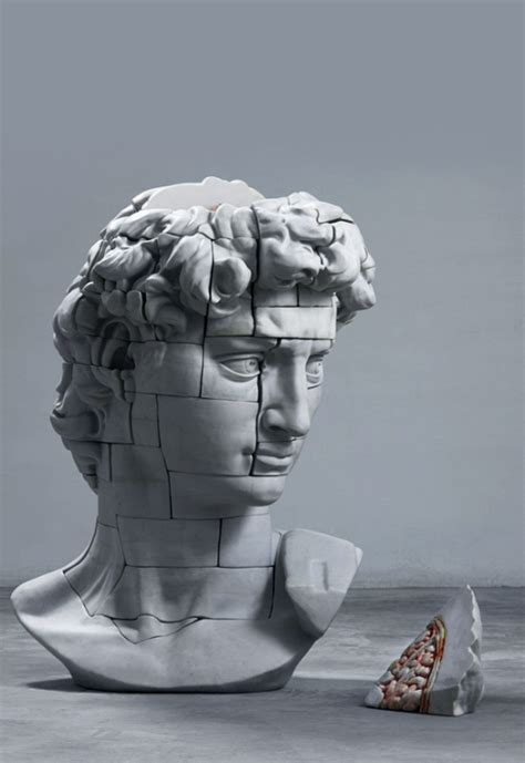 statue of david statue of david on tumblr