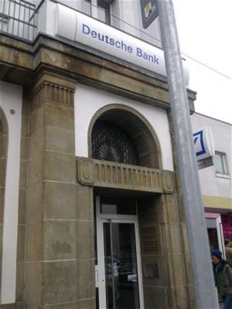 deutsche bank filialen köln deutsche bank filialen in ihrer n 228 he finden mit dem