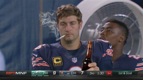 Jay Cutler Memes - hot clicks everyone hates jay cutler sydneymaler photos