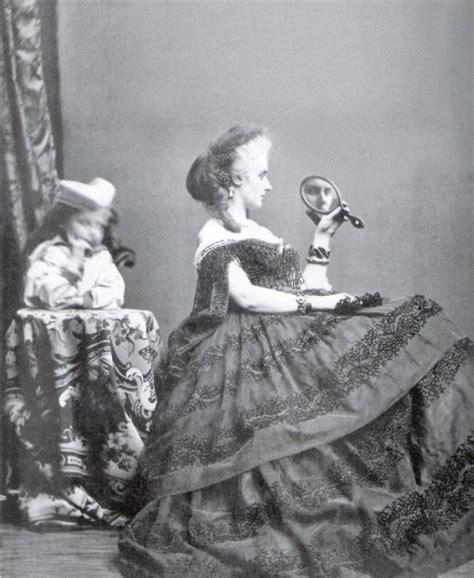 Fashion Vs 785 785 best images about abiti storici 1860 on