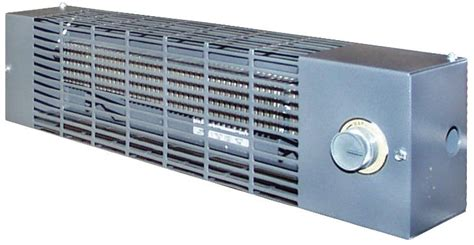 heater for house markel tpi corp house heater