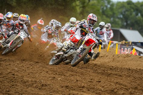 motocross race motocross track wallpaper wallpapersafari