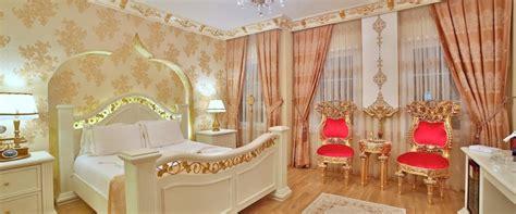 white house hotel white house hotel istanbul hotel booking istanbul