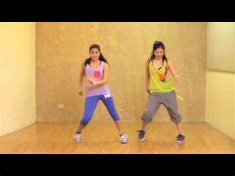 Zumba Tutorial Step By Step | xenical zumba tutorial 3 six step merengue m4v youtube