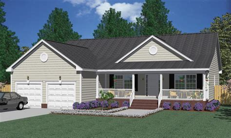 southern heritage home designs house plan 1832 a the