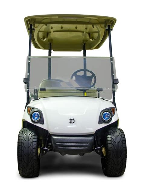 yamaha g2 golf c wiring diagram electrical ezgo cart