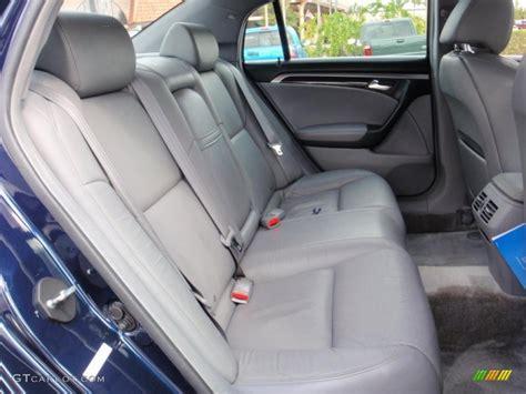 2005 Acura Tl Interior by Quartz Interior 2005 Acura Tl 3 2 Photo 43894013 Gtcarlot