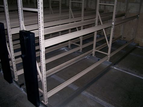Tire Rack Distribution Center by This Is The Space Saving Tire Rack Pep Boys Uses