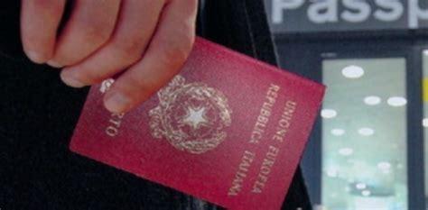 ufficio passaporti cremona passaporti 500 richieste in pi 249 2016 cremonesi