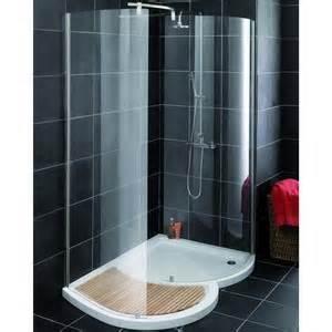 Wickes Shower Baths Showers Enclosures Shower Cubicles Quadrant Enclosure