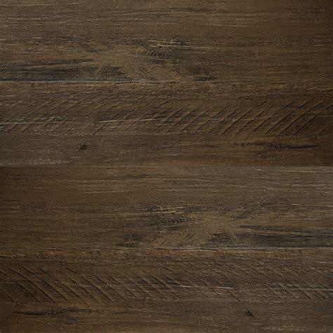 FirmFit Collection by Casabella Vinyl Plank 7x48 Blue Ridge
