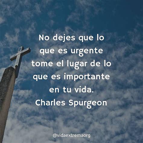 no dejes que la 8493388343 no dejes que lo urgente tome el lugar de lo importante decisiones vidacristiana fe mensajes