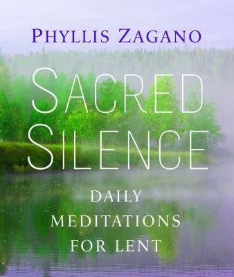 comes unbidden 40 meditations for lent books enter to win a great book in this week s big book