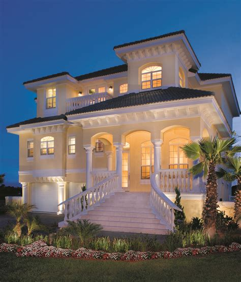 luxury house front design 16 best images about great luxury home designs on pinterest luxury house plans