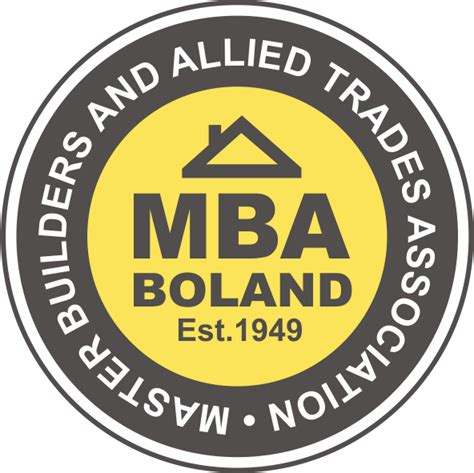 Mba Boland by Nordyk Properties
