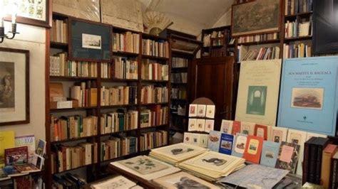 libreria san paolo napoli sfida a colpi di poesia poetry slam alla libreria