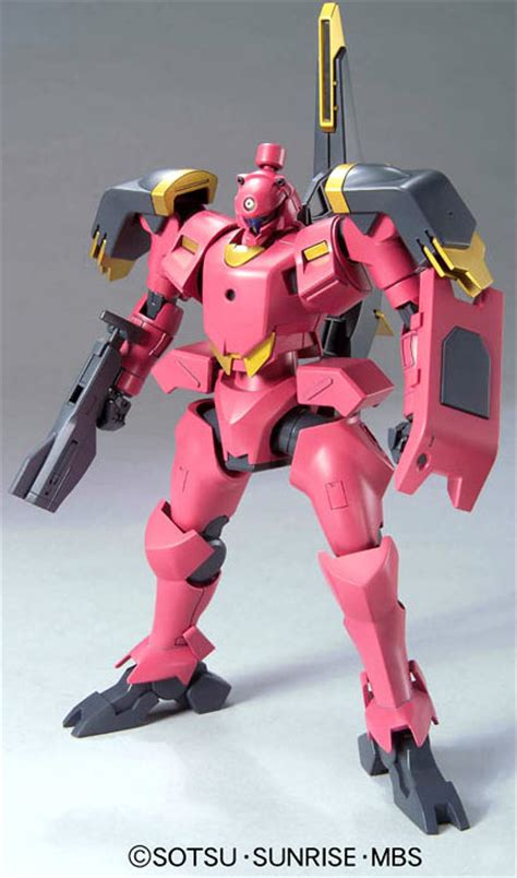 Gnx 704t Sp Ahead Smultron Hg hg ahead smultron manual and color guide mech9 anime and mecha review site