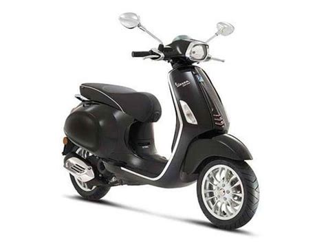 page   vespa brand sprint  abs     vespa motorcycles prices