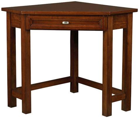 16 Best Stunning Oak Corner Desk Images On Pinterest Small Oak Corner Desk