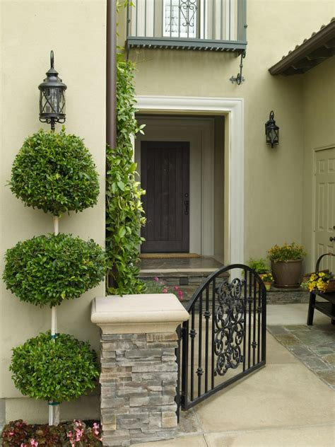 behr paint commercial 2015 color is a beautiful thing curb appeal tips for mediterranean style homes hgtv