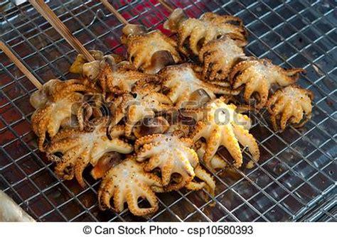 Calamar Grillé by Charbon De Bois Fruits Mer Calamar Four Grill 233 Barbecue