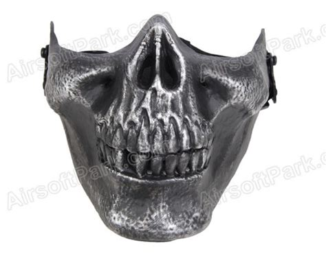 Diskon M03 Cacique Soldiers Skeleton Half Mask Black Gold Bagus 77 best cosplays costumes images on assassin s creed awesome and comic con