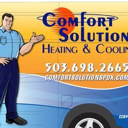 comfort solutions heating cooling comfort solutions heating cooling ヒーター エアコン 冷暖房 211