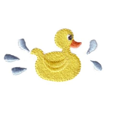 rubber st designs free rubber duck embroidery designs machine embroidery designs