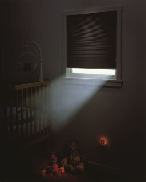 black out window shades in colorado springs - Window Blinds Colorado Springs