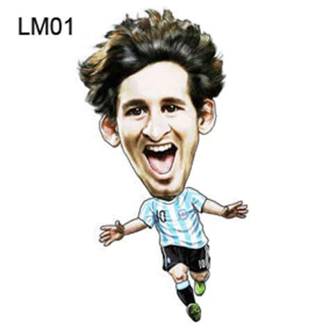 wallpaper bergerak sepak bola kumpulan animasi gif bergerak pemain sepak bola dunia