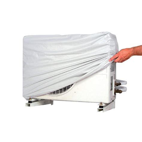 condizionatori arredo copertura per condizionatore complementi arredo e design
