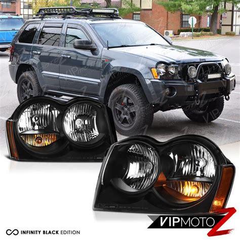2000 jeep grand light assembly best 25 jeep grand laredo ideas on