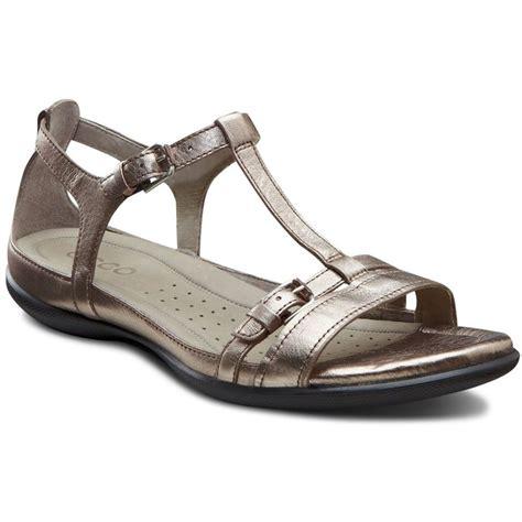 ecco sandals ecco flash sandal ecco s casual sandals