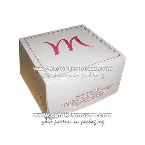 Dus Kemasan Kue Tart Box Tart Cantik Motif pin dus kue bingka dkb01 cetak kemasan macam2 kotak makanan cake on