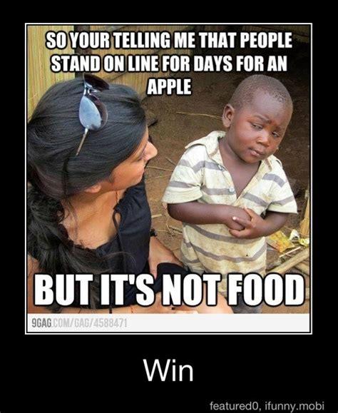 African Kid Meme Clean Water - african kid meme clean water room kid
