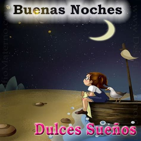 imagenes de good night mi amor 1000 ideas about buenas noches amigas on pinterest good