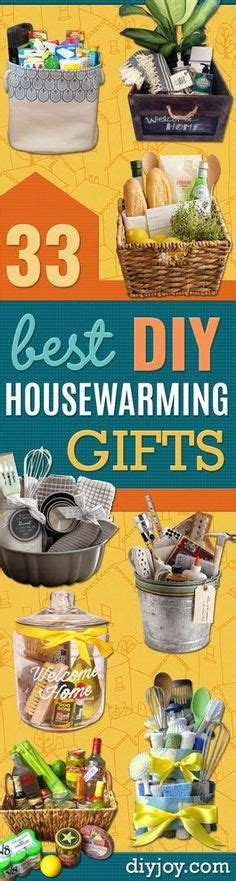 cheap housewarming gifts traditional housewarming gift for new neighbors did it