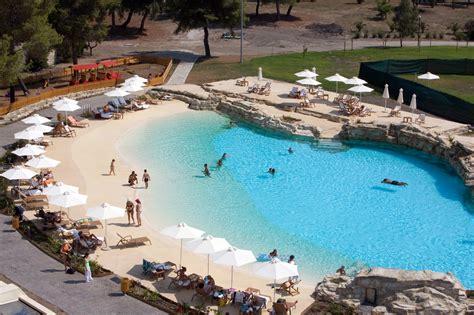 porto carras sithonia porto carras sithonia hotel