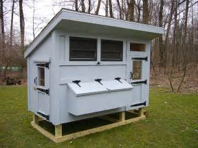 chicken coop plans free for 12 chickens free pdf