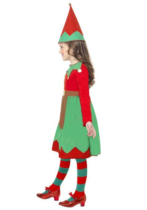 Santas Helper by Santa S Helper Costume