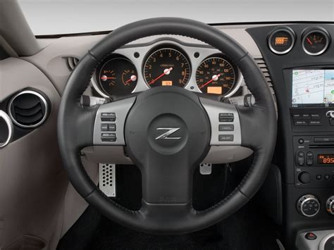 electric power steering 2005 nissan 350z on board diagnostic system service manual electric power steering 2005 nissan 350z on board diagnostic system used 2005