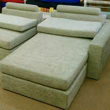 Furniture Upholstery Miami by And Sofa Inc Upholstering Miami Fl