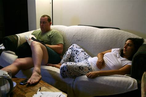 couch potato images 27 weirdly hilarious things sleep deprived moms have done