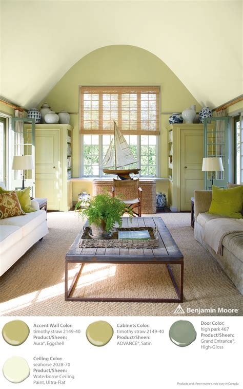 home design color trends 2015 benjamin moore color trends 2015 accent wall timothy