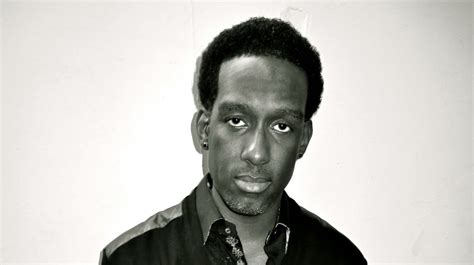 wilson shawn ii biography shawn stockman net worth bio wiki 2018 facts which you must to know