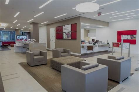 Bank Of America Help Desk by Herndon Va Bank Cleaning Services Financial Institutions