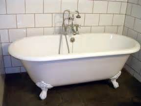 how to clean your bathtub bathware